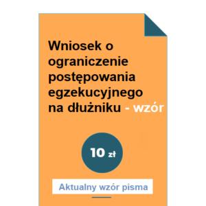 wniosek-o-ograniczenie-postepowania-egzekucyjnego-na-dluzniku-wzor-pdf-doc