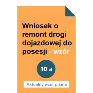 wniosek-o-remont-drogi-dojazdowej-do-posesji-wzor-pdf-doc