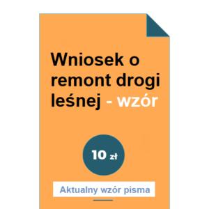 wniosek-o-remont-drogi-lesnej-wzor-pdf-doc