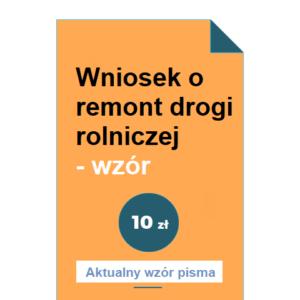 wniosek-o-remont-drogi-rolniczej-wzor-pdf-doc