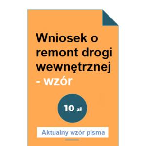 wniosek-o-remont-drogi-wewnetrznej-wzor-pdf-doc