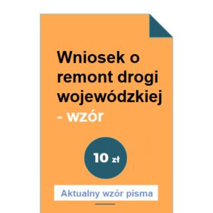 wniosek-o-remont-drogi-wojewodzkiej-wzor-pdf-doc