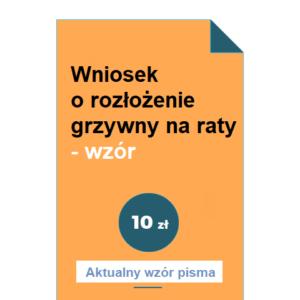 wniosek-o-rozlozenie-grzywny-na-raty-wzor-pdf-doc