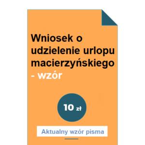 wniosek-o-udzielenie-urlopu-macierzynskiego-wzor-pdf-doc