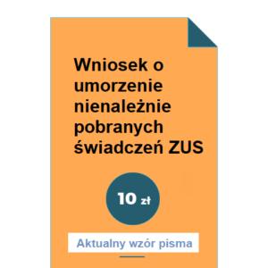 wniosek-o-umorzenie-nienaleznie-pobranych-swiadczen-zus-pdf-doc