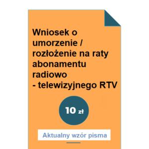wniosek-o-umorzenie-rozlozenie-na-raty-abonamentu-radiowo-telewizyjnego-rtv-wzor-pdf-doc