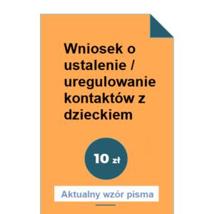 wniosek-o-ustalenie-uregulowanie-kontaktow-z-dzieckiem-wzor-pdf-doc