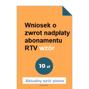 wniosek-o-zwrot-nadplaty-abonamentu-rtv-wzor-pdf-doc