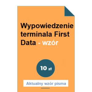 wypowiedzenie-terminala-first-data-wzor-pdf-doc