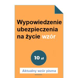 wypowiedzenie-ubezpieczenia-na-zycie-wzor-pdf-doc-druk