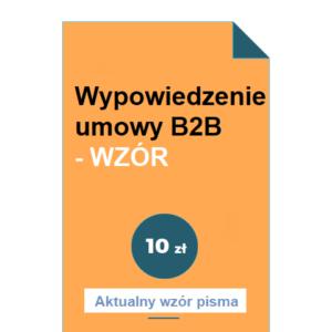 wypowiedzenie-umowy-b2b-wzor-pdf-doc