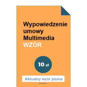 wypowiedzenie-umowy-multimedia-wzor-pdf-doc
