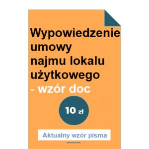 wypowiedzenie-umowy-najmu-lokalu-uzytkowego-wzor-doc-pdf