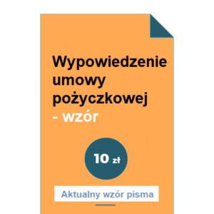 wypowiedzenie-umowy-pozyczkowej-wzor-pdf-doc
