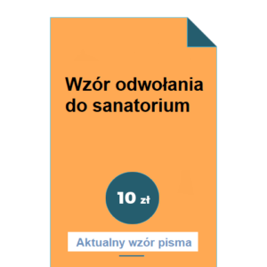 wzor-odwolania-do-sanatorium-pdf-doc