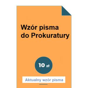 wzor-pisma-do-prokuratury-pdf-doc