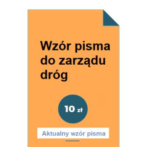wzor-pisma-do-zarzadu-drog-pdf-doc