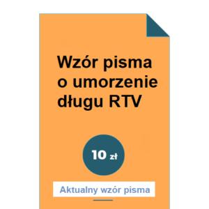 wzor-pisma-o-umorzenie-dlugu-rtv-pdf-doc