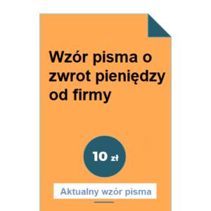 wzor-pisma-o-zwrot-pieniedzy-od-firmy-pdf-doc
