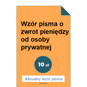 wzor-pisma-o-zwrot-pieniedzy-od-osoby-prywatnej-pdf-doc