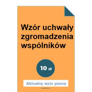 wzor-uchwaly-zgromadzenia-wspolnikow-pdf-doc