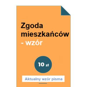 zgoda-mieszkancow-wzor-pdf-doc