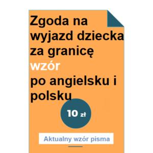 zgoda-na-wyjazd-dziecka-za-granice-wzor-po-angielsku-i-polsku-pdf-doc