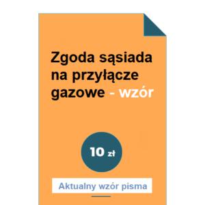 zgoda-sasiada-na-przylacze-gazowe-wzor-pdf-doc