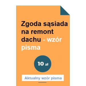 zgoda-sasiada-na-remont-dachu-wzor-pisma-pdf-doc
