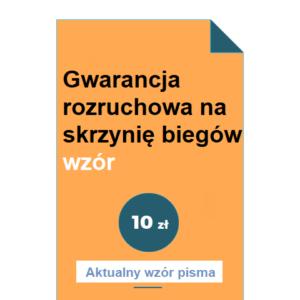 gwarancja-rozruchowa-na-skrzynie-biegow-wzor-pdf-doc
