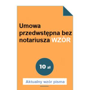 umowa-przedwstepna-bez-notariusza-wzor-pdf-doc