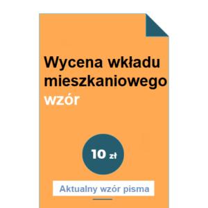 wycena-wkladu-mieszkaniowego-wzor-pdf-doc