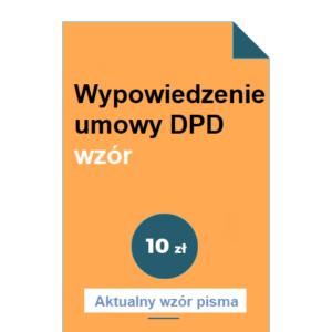 wypowiedzenie-umowy-dpd-wzor-pdf-doc