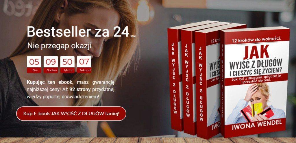 ebook-jak-wyjsc-z-dlugow-poradnik-2