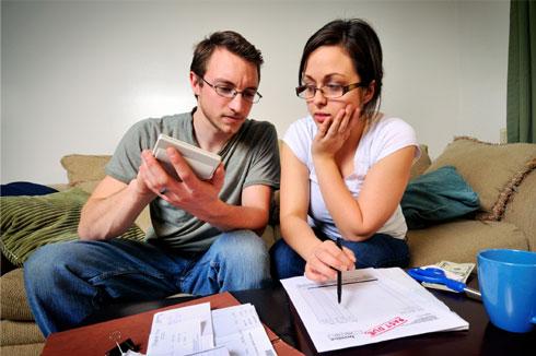jak wyjść z długów, jak wyjsc z dlugow
