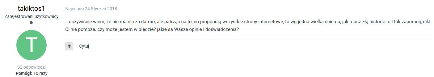 firma-oddluzeniowa-opinia