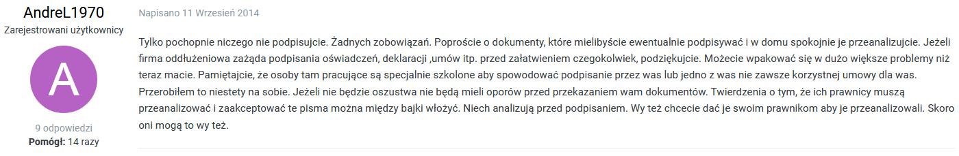 firma-oddluzeniowa-opinie-forum
