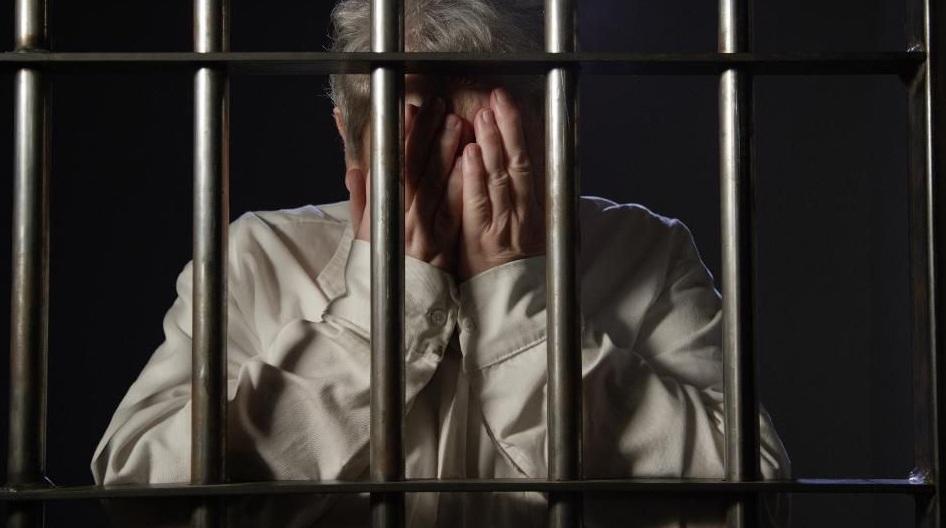 wiezienie-za-dlugi