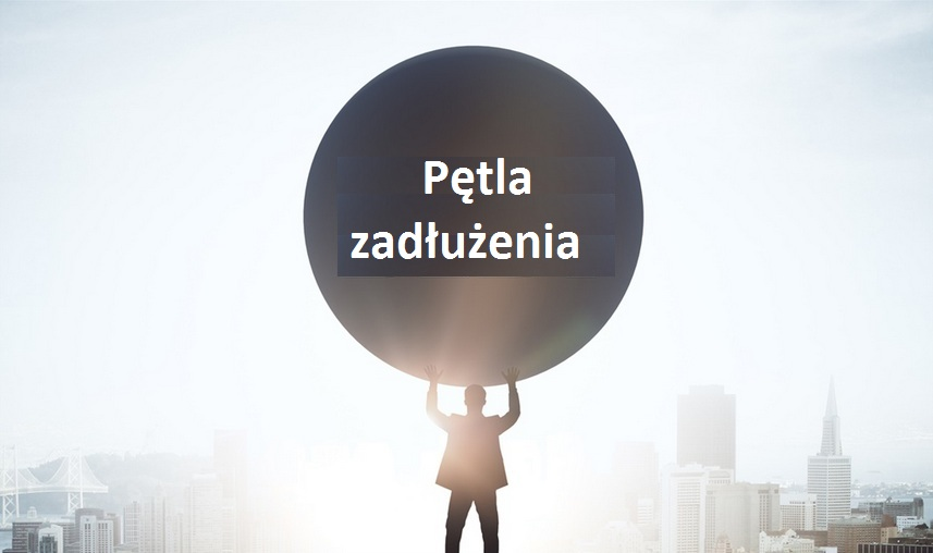 petla-zadluzenia