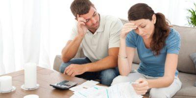 dziedziczenie-długów-w-spadku-kolejność-dziedziczenia