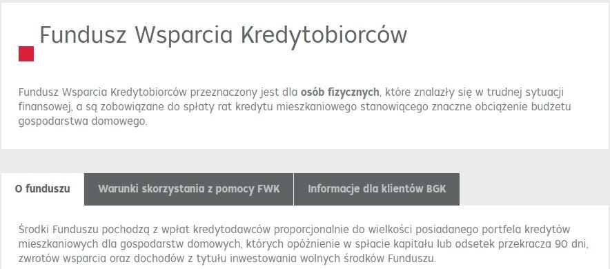 fundusz-wsparcia-kredytobiorców-fwk