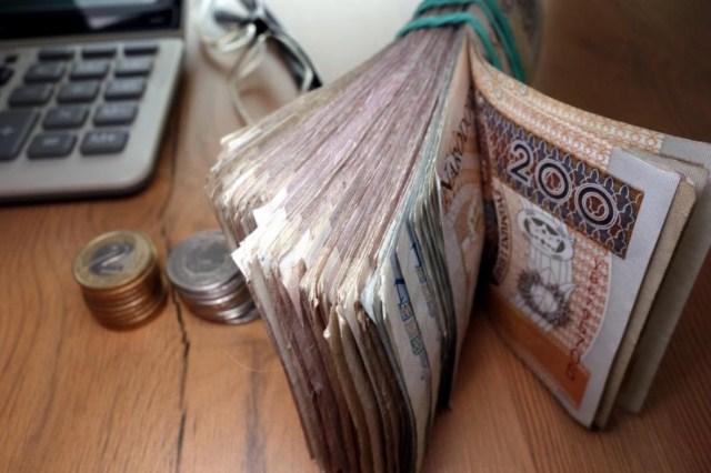ile-kosztuje-windykacja-długów