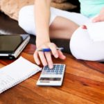 jak-pozbyć-się-długów