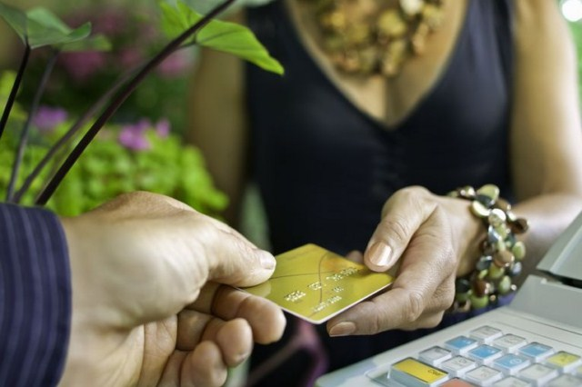 jak-wpaść-w-pętlę-kredytową