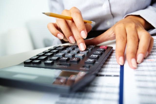 kłopoty-finansowe-w-firmie