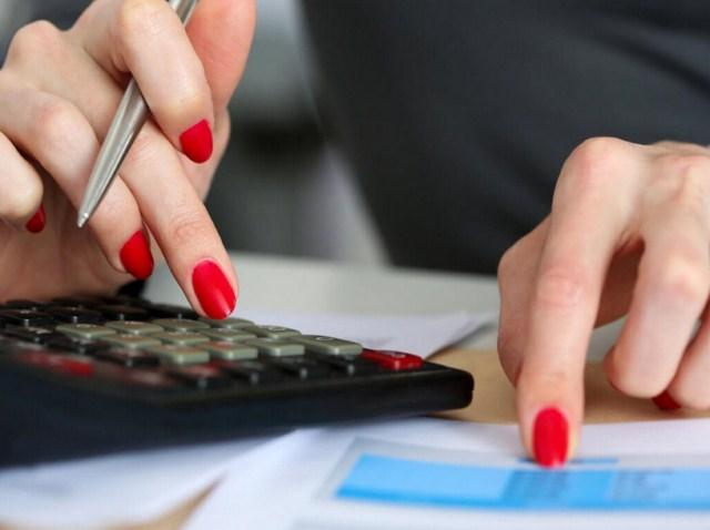 konsolidacja-kredytu-dla-zadłużonych-poradnik