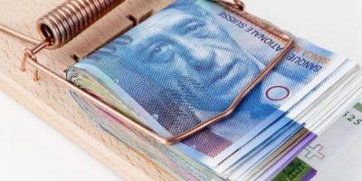 sprzedana-zadluzona-nieruchomosc