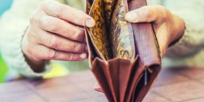 upadłość-konsumencka-warunki-zasady-co-to-jest