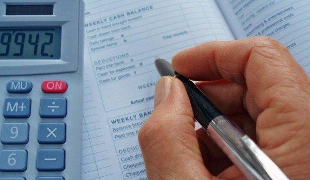 uznanie-długu-właściwe-niewłaściwe-poradnik
