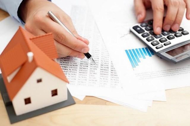 zaleglosci-w-splacie-kredytu-hipotecznego-co-dalej